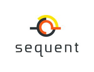 Image result for SeQuent