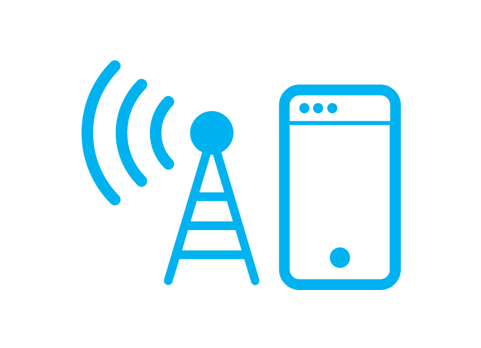 Revenue Protection for Mobile Operators