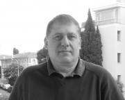 Gilles Balsan, VP Programs & Engineering Operations, Trustonic