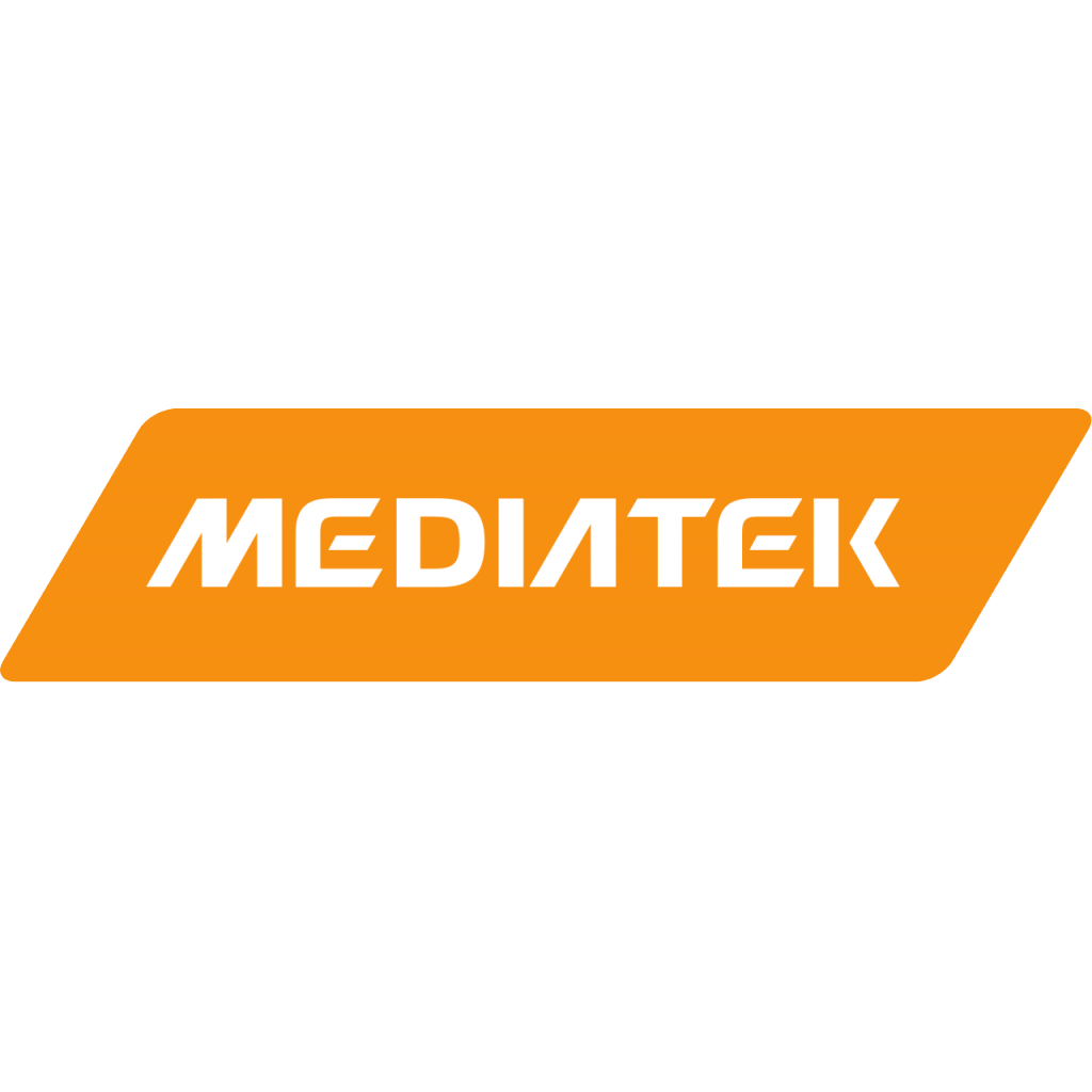 mediatk