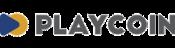playcoin