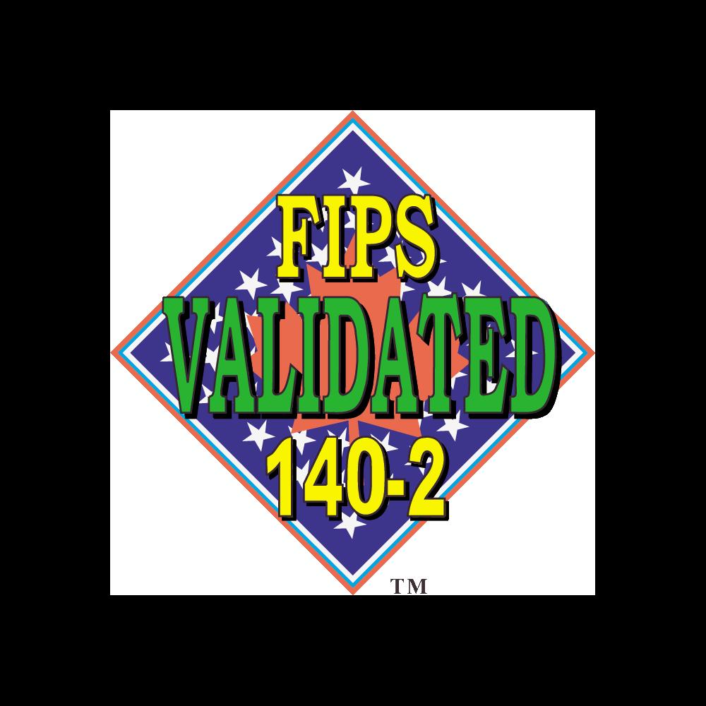 fips 140 2 certification