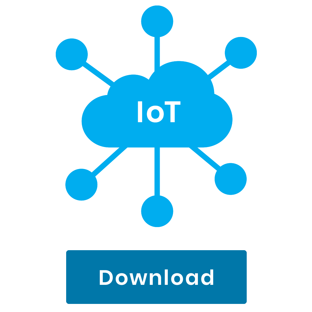 Download the IoT Developer Kit