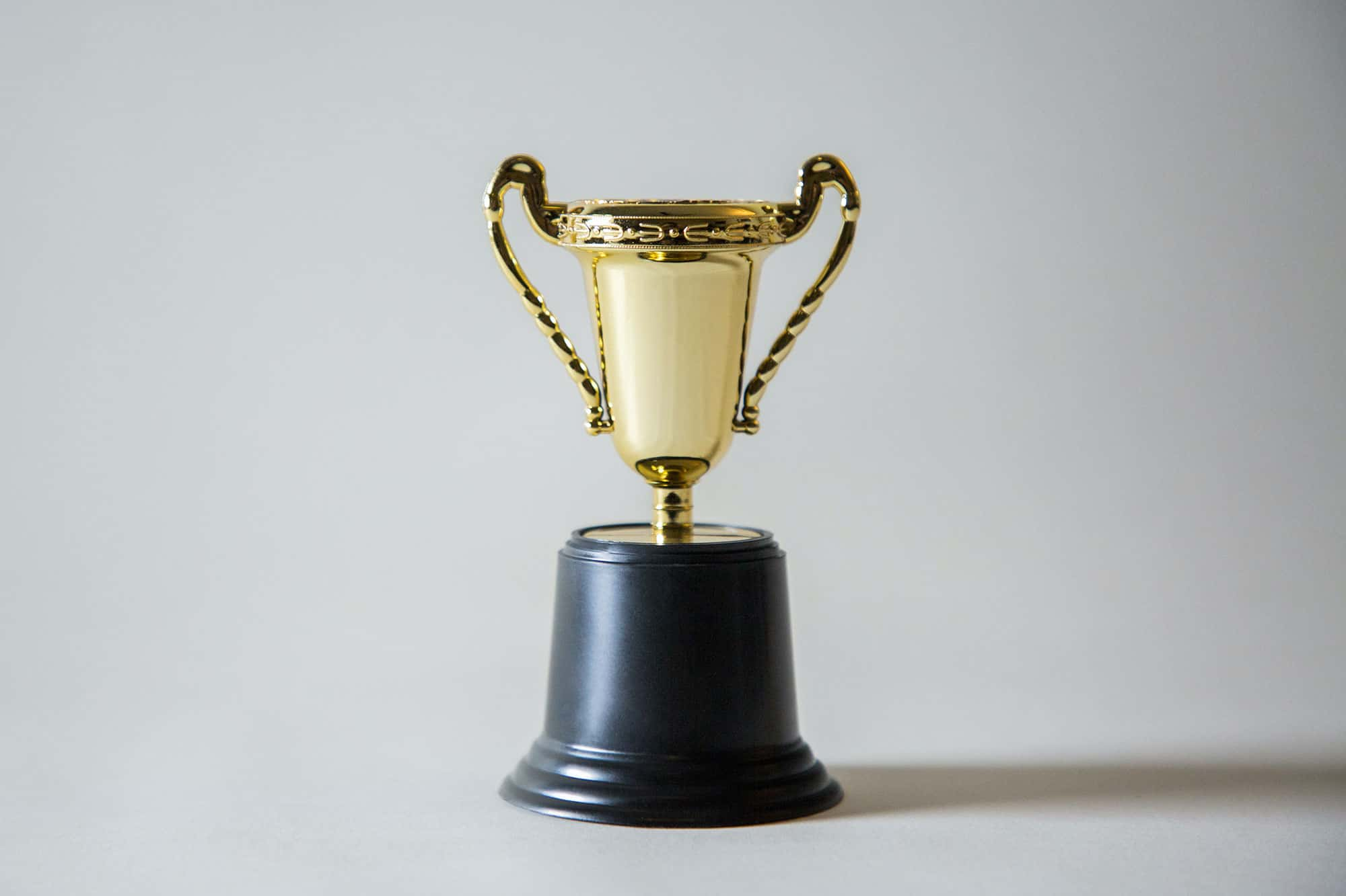 award_1