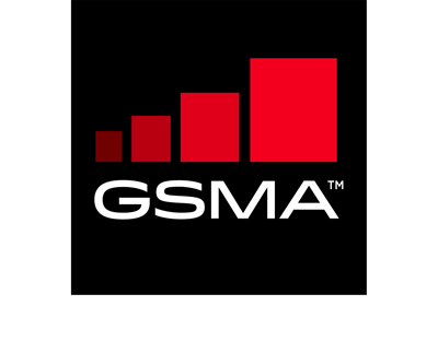 GSMA's Fraud And Security Group (FASG), GSMA IMEI Database, Asset Lifecycle Protection Service (ALPS), fraud, theft and trafficking, revenue protection