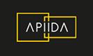 APIIDA AG