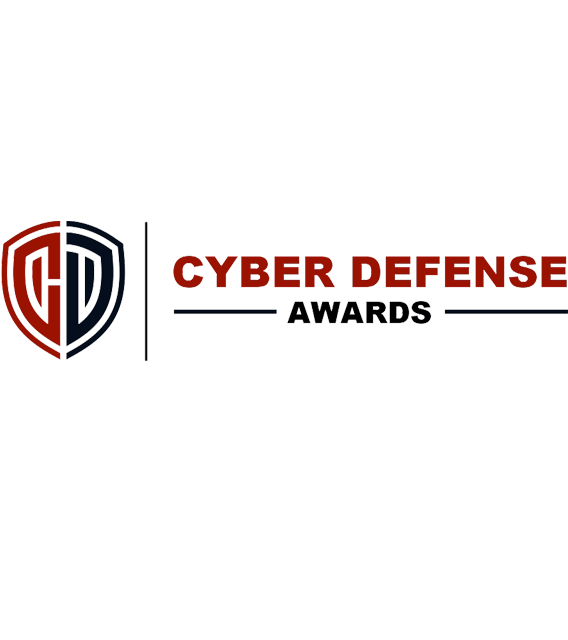 Trustonic ALPS named Telecoms Fraud Prevention winner at Cyber Defense Global Awards 2019