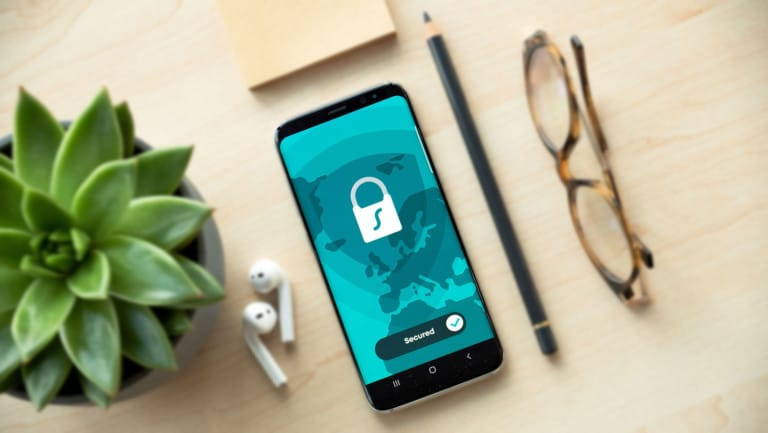 How-can-mobile-operators-leverage-hardware-backed-security