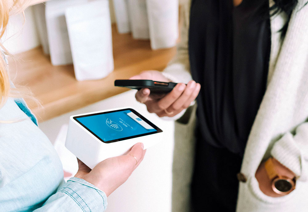 EMVCo certifies Trustonic to secure mobile payments apps