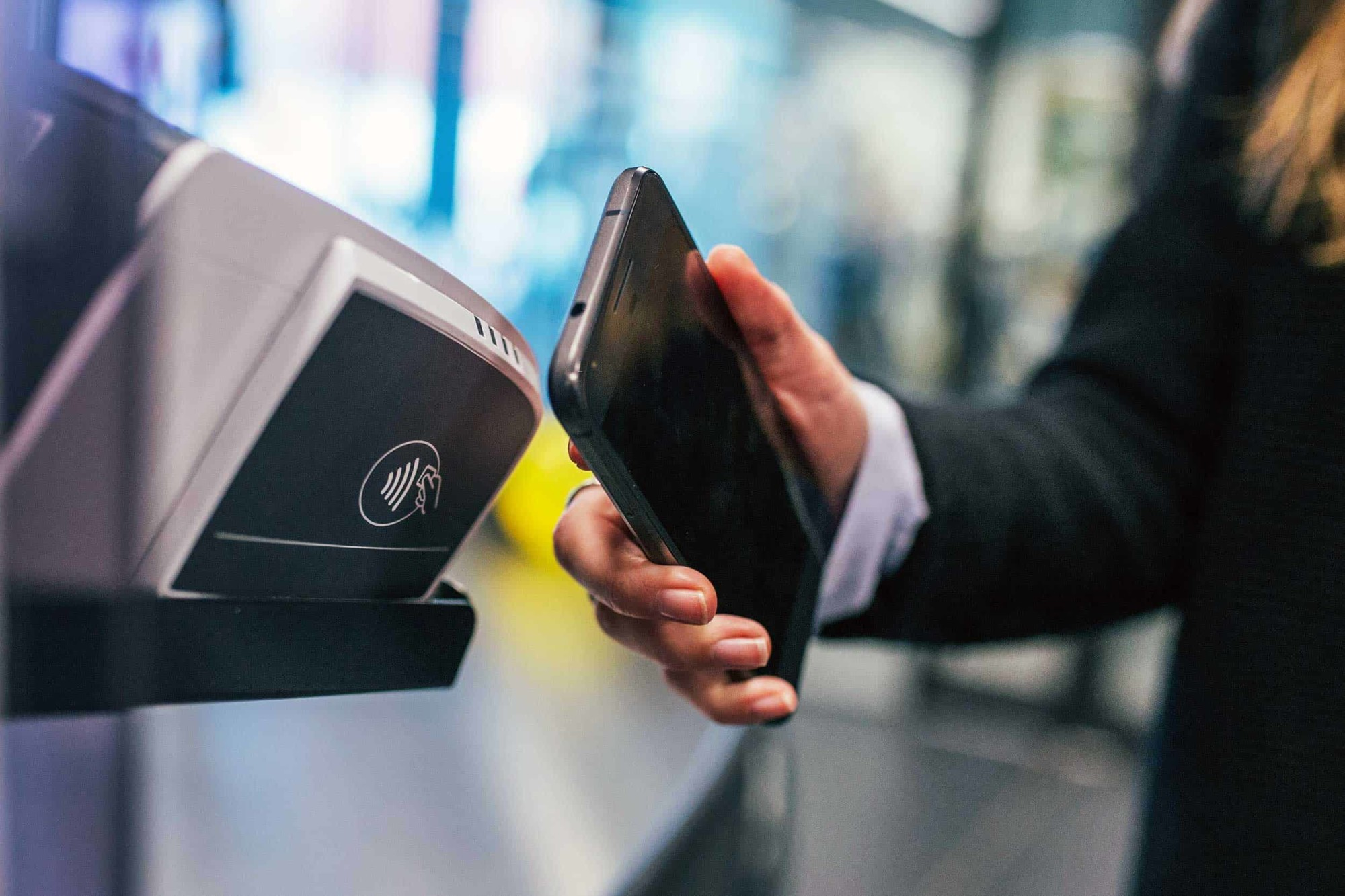 Mobile-Payments_1