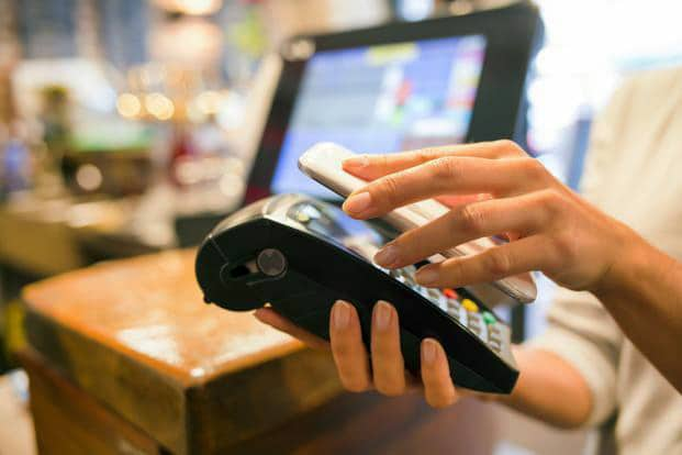 What Is Host Card Emulation? - Secure Mobile Payments & Authentication
