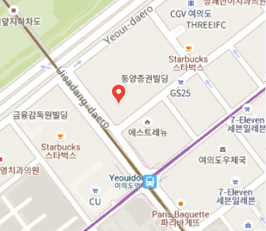 Trustonic Korea