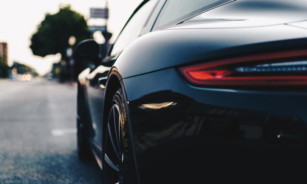 Automotive Use Case