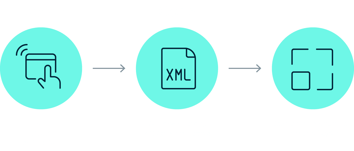 Design Code Run