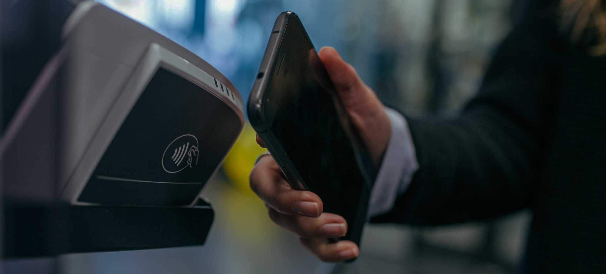 Future of Mobile Payments – Where Next?